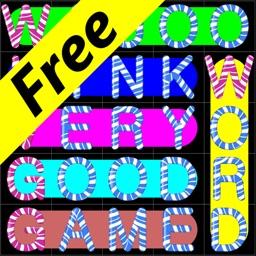 Wauoo Link Word Free