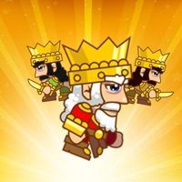 Codes for King Running Quest - Sword Fighting Dungeon Adventure Free Hack