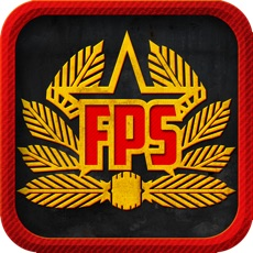 Activities of FPS Russia: The Game