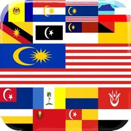 Malaysia News Feeder