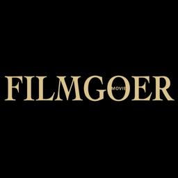 filmgoer