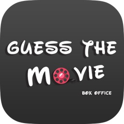 Guess the Movie Box Office