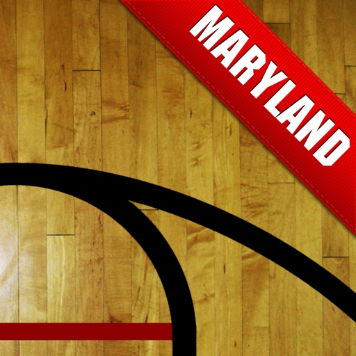 Maryland College Basketball Fan - Scores, Stats, Schedule & News