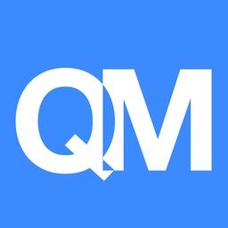 QuizMix - Personality Quiz Trivia Test
