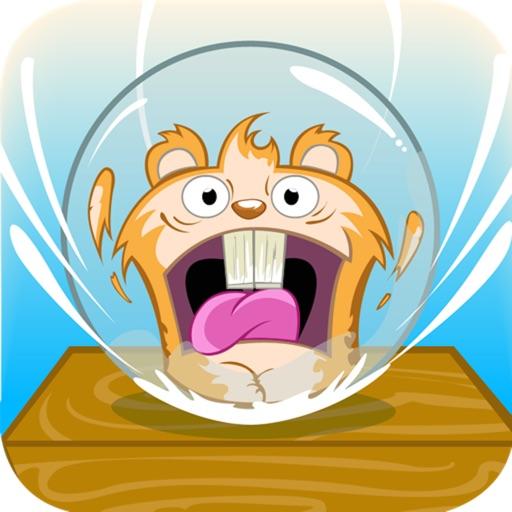 Hamster Fall Lite