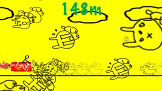 飛べ!コーラのおすすめ画像3