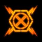 Lazer Tag icon