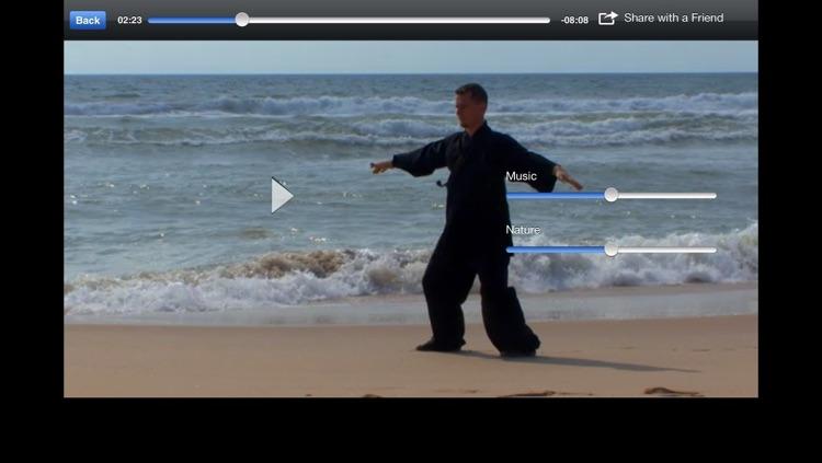 Qi-Gong screenshot-4