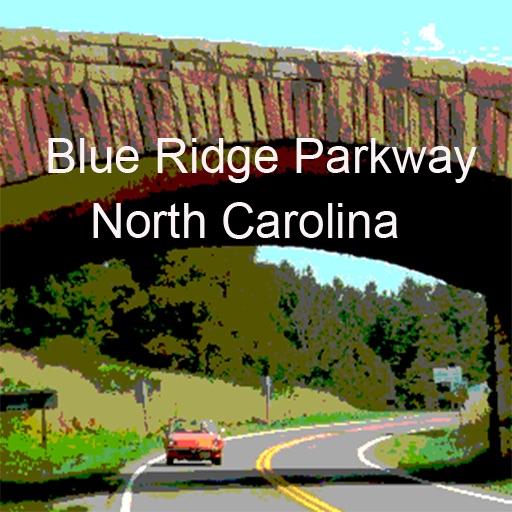BlueRidge NC