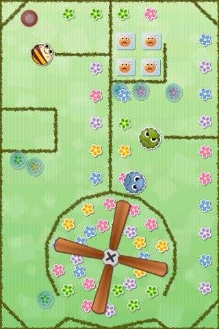 Igloo Games Arcade