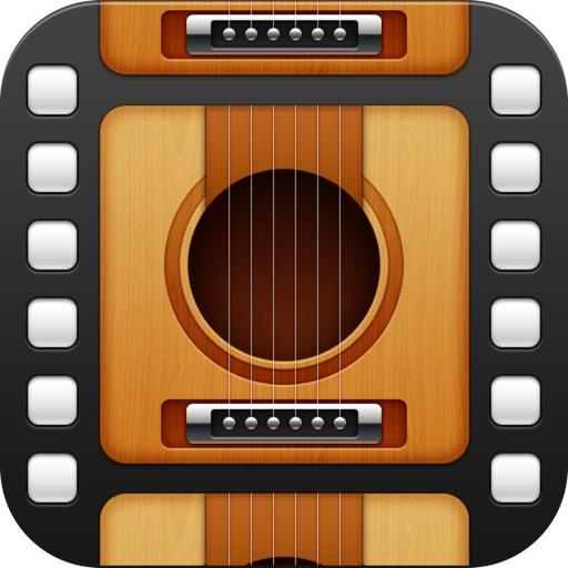 Learn Guitar FREE