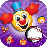 Codes for Clown Knockdown Assault Blast - Crazy Boardwalk Carnival Skill Game Free Hack
