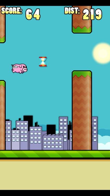 When Pigs Fly! screenshot-3