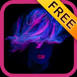 Hairstyle Free - Change your look