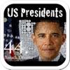 US Presidents Mosaic Puzzle
