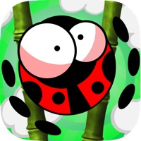 Codes for Flappy Herbie: Trolls of the Forest Hack