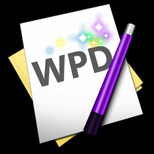 WPD Wizard