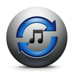 Ícone do app Easy Music Converter