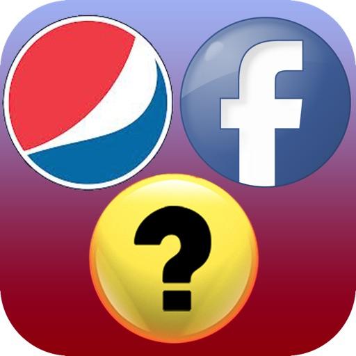 Logo Trivia Quiz iOS App