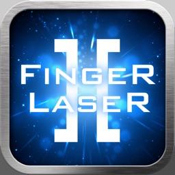 FingerLaser II