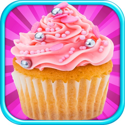 Cupcakes: Valentine's Day FREE!