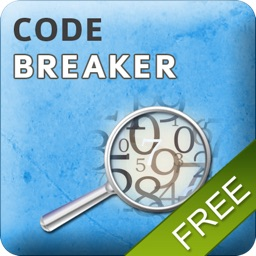 Puzzle Game Free Code Breaker