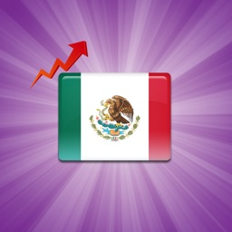 Mexican Peso Exchange Rates Pro