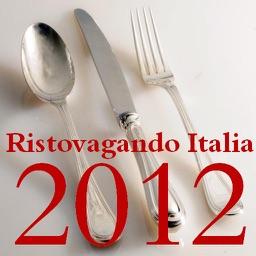 Ristovagando Italia 2012 HD