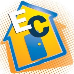 Colorado PSI Real Estate Salesperson Exam Cram and License Prep Study Guide