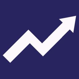 Stock Ratings