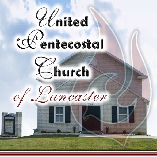 UPC of Lancaster icon