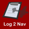 Log de Navigation
