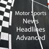 Motor Sport News Headlines Advanced