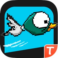 Codes for Snappy Hunt for Tango: A Duck's Escape Hack