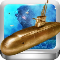 Codes for Angry Battle Submarines - A War Submarine Game! Hack