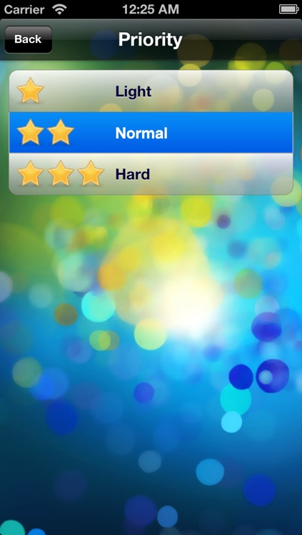Best Smart Alarm Clock - Free! screenshot-3