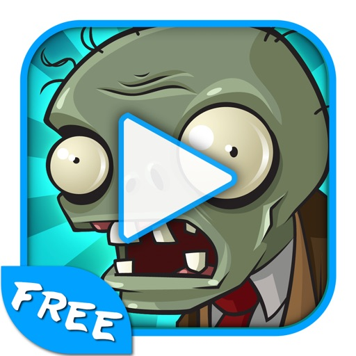 Free Guide For Plants vs. Zombies