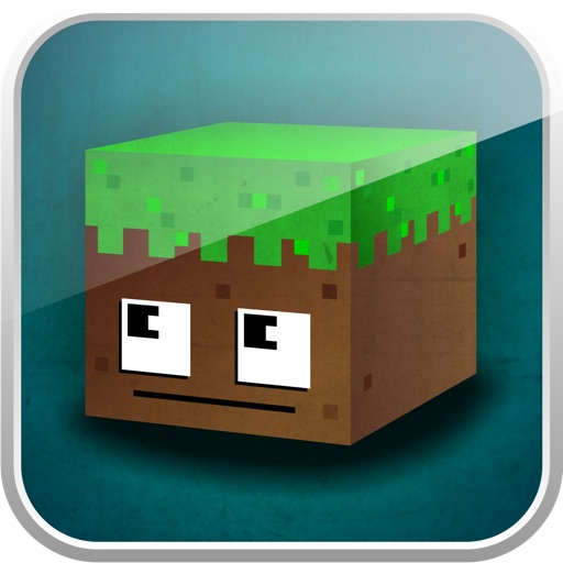 Monster Pixel Survival