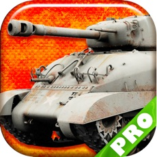 Activities of Jungle Combat Battle Heroes vs Modern Heat Seeking Laser Tanks PRO
