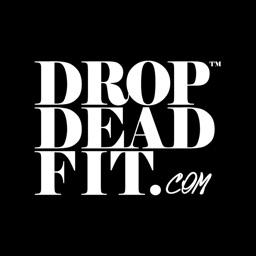 Drop Dead Fit