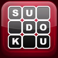 Codes for Sudoku Unlimited Board Game & Logic Number Place HD+ Free Hack
