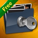 Vault* Free – Hidden Photo & Video Safe for iPhone, iPad & iPod Touch