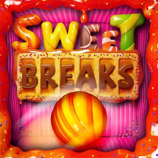 Sweet Breaks
