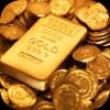 Altın Fiyatları - Ücretsiz