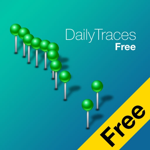 Daily Traces Free