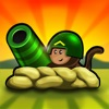 Bloons TD 4 Reviews