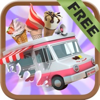 Codes for IceCream Master Truck Sweet Race : Free Sweet game for girls and Boys Hack