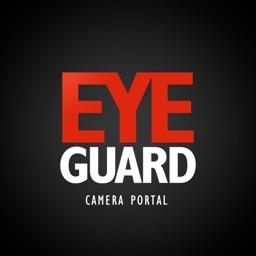 G4S Eyeguard