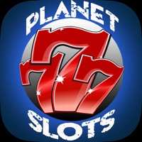Codes for Planet Slots - Hot Action Machine Hack