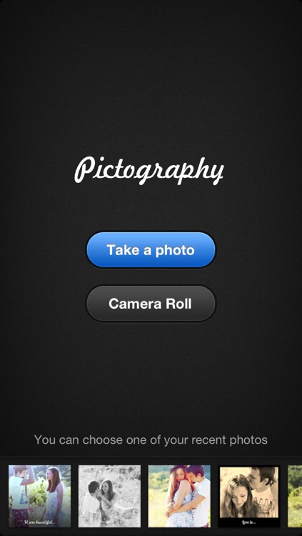 Photality Pro screenshot-0